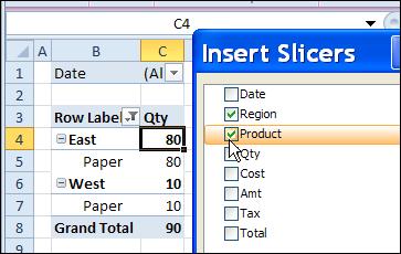 slicersconnect01a