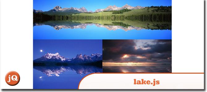 lake.js