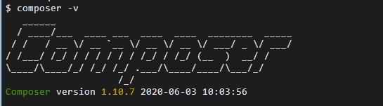 Linux 安装ThinkPHP环境插图(6)
