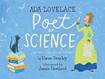 poet_science_cover.jpg