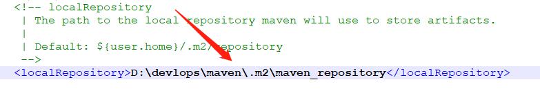 Maven-03.png.png