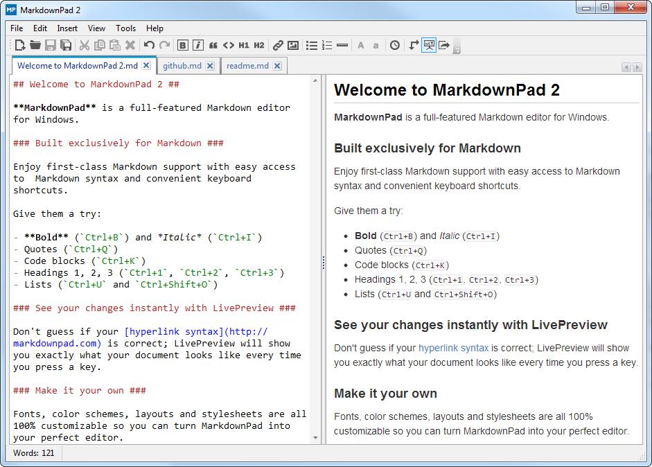 http://markdownpad.com/img/markdownpad2.png