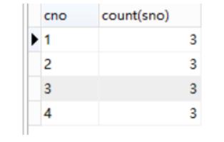 秋春招总结之MySQL