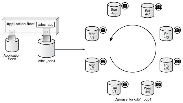 Description of Figure 16-3 follows
