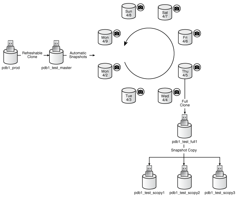 Description of Figure 16-1 follows