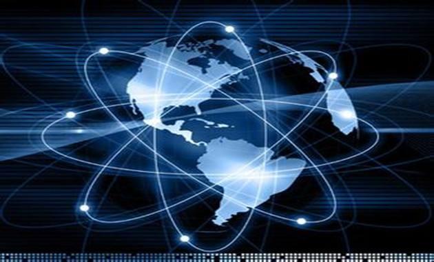 大数据技术常用的工具有哪些
