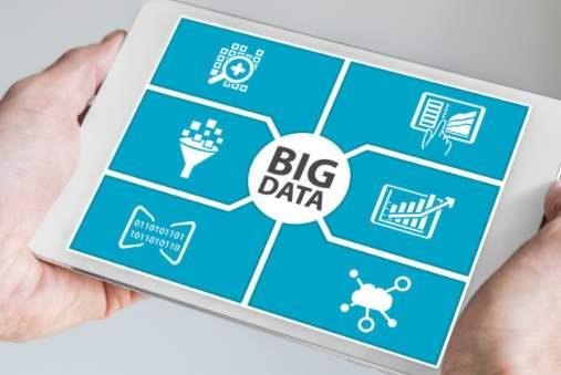 大数据分析方法有哪些