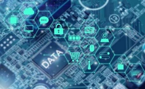 大数据技术架构都有哪些变化