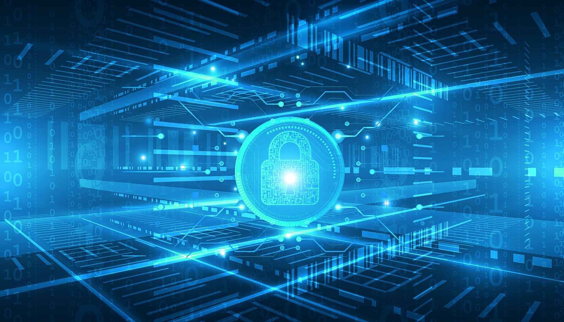 2020年物联网安全面临的挑战有哪些