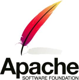 Apache开源协议