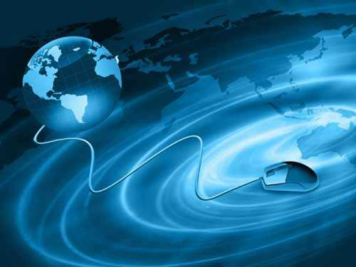如何理解网络带宽?它通常指的是什么?