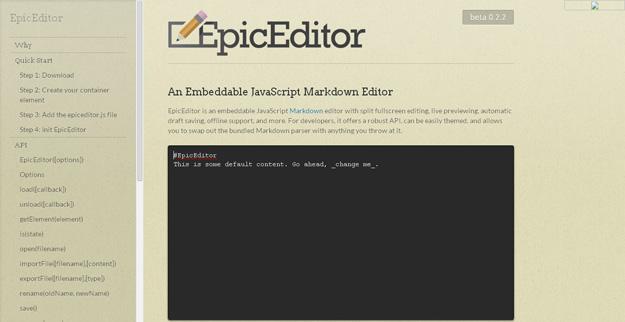 http://codegeekz.com/wp-content/uploads/epiceditor.jpeg