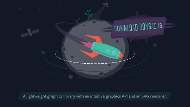 graphic-library