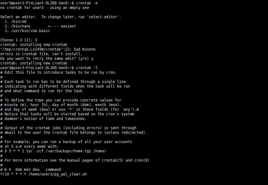外链图片转存失败,源站可能有防盗链机制,建议将图片保存下来直接上传(img-G2NCH6dJ-1577417590274)
