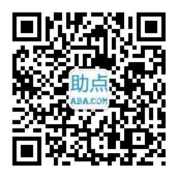 1572501419967354.jpg