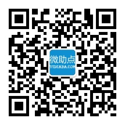 1572501411439483.jpg
