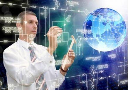 嵌入式软件工程师和嵌入式硬件工程师有什么区别