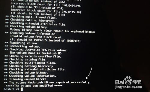 Mac如何卸载Windows,Mac双系统怎么删除一个