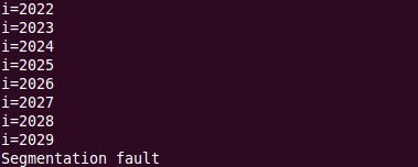 stacksize_error