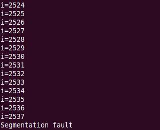 nothread1_error
