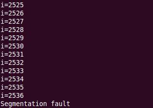 getstacksize2_error