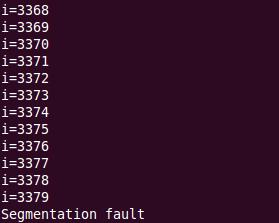 twothread2_error