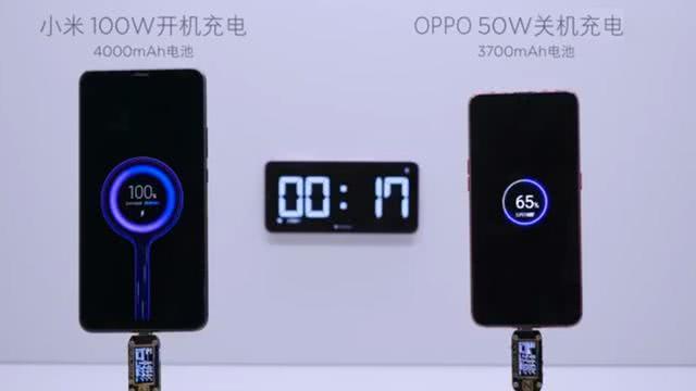 iPhone se2为什么充电慢