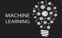 Berkeley研究:机器学习决策的偏见及对弱势群体的潜在影响