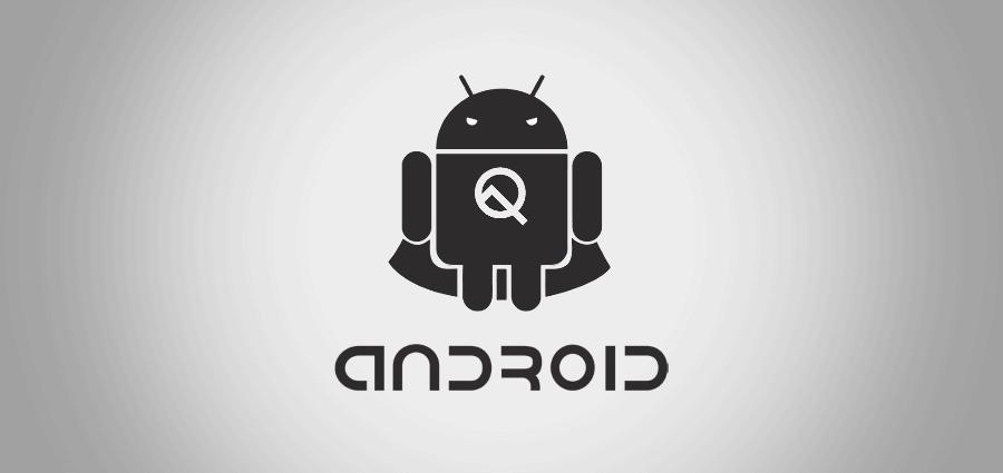 Android Q:安全与隐私