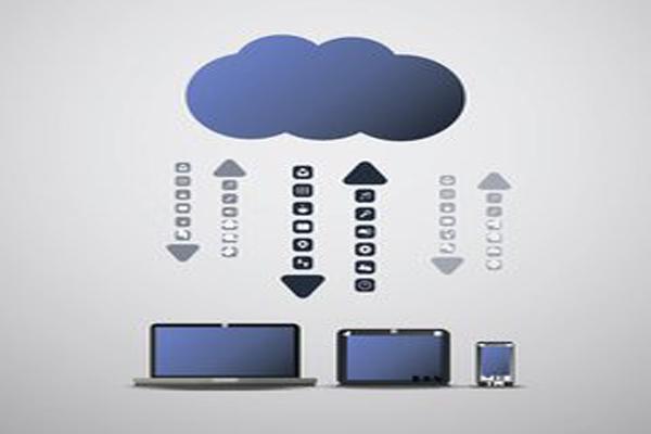 搭建云服务器主机 搭建的具体方法是什么