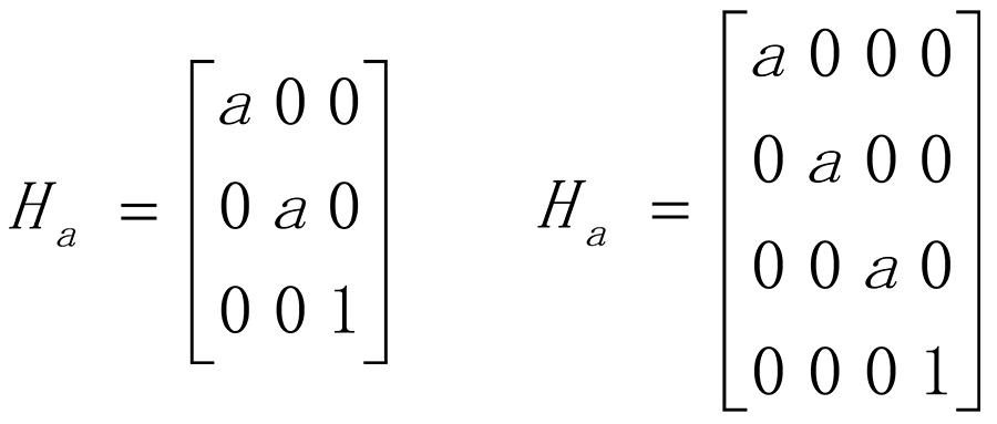 http://img.xiumi.us/xmi/ua/T5lQ/i/a2f3d71d102e594fa1d0620fdcfa0296-sz_61319.jpg?x-oss-process=style/xmorient