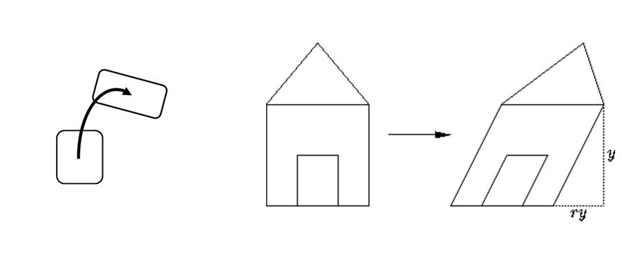 http://img.xiumi.us/xmi/ua/T5lQ/i/c804551e007d858b9303e3f46169c26e-sz_43987.jpg?x-oss-process=style/xmorient