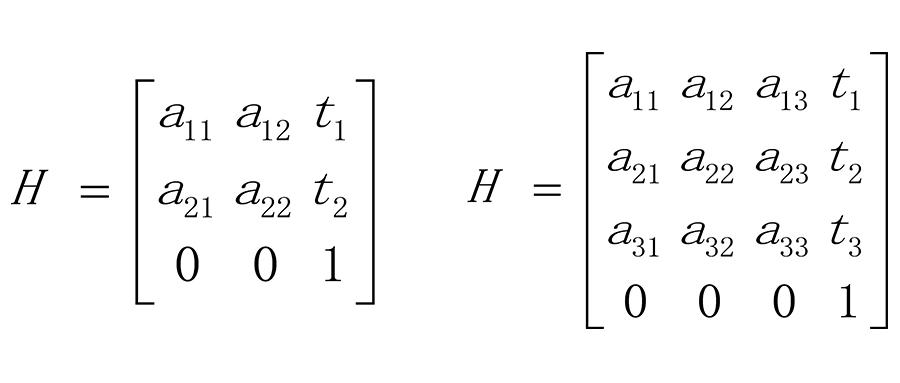 http://img.xiumi.us/xmi/ua/T5lQ/i/d437ab9c99824dfd6c1aec02335f05e5-sz_63697.jpg?x-oss-process=style/xmorient