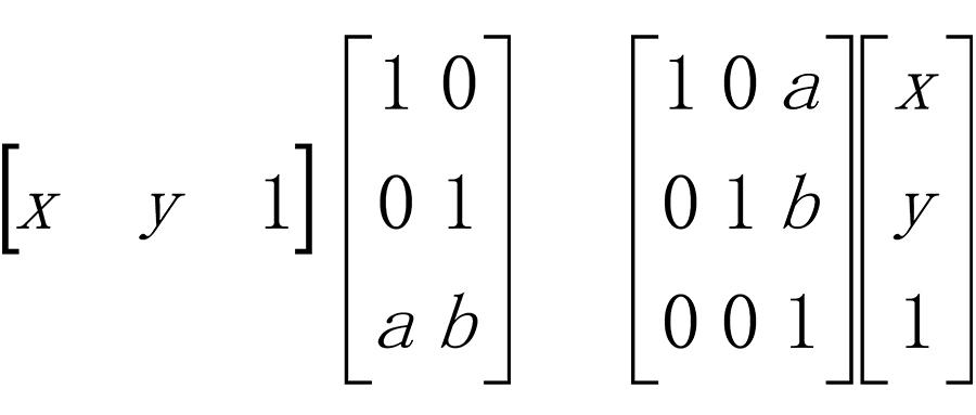 http://img.xiumi.us/xmi/ua/T5lQ/i/ea772a8791f2edf46620c793afeba87f-sz_65251.jpg?x-oss-process=style/xmorient