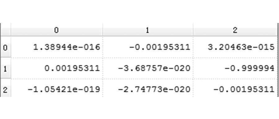 http://img.xiumi.us/xmi/ua/T5lQ/i/fdc4032ac1ea706724b46eb1ebd2bba6-sz_76502.jpg?x-oss-process=style/xmorient