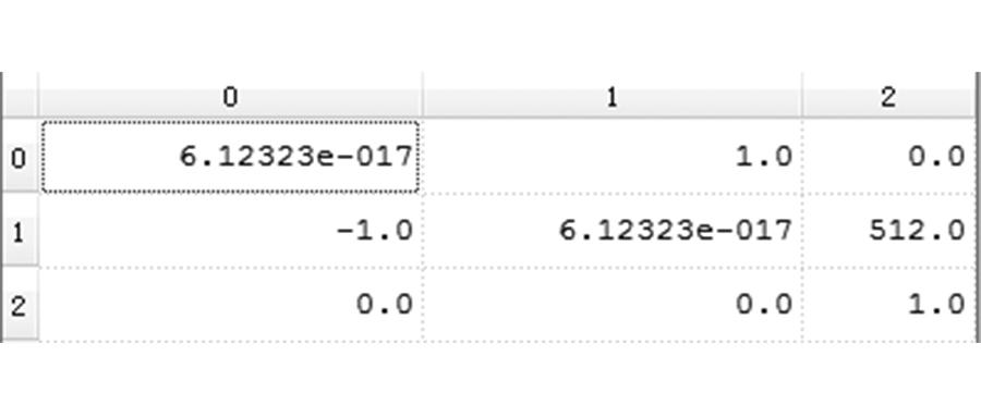 http://img.xiumi.us/xmi/ua/T5lQ/i/6ac5f7d3f12ee3806ea6f93b95b909d6-sz_65572.jpg?x-oss-process=style/xmorient
