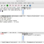 Emacs gdb 配置和使用 - lubobill1990 - 小波的从前 现在 将来