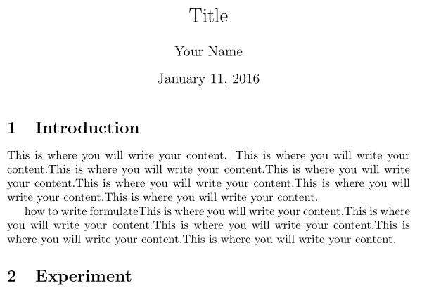 编译后Sumatra PDF中预览效果