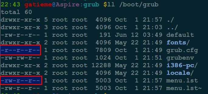 ls_boot_grub
