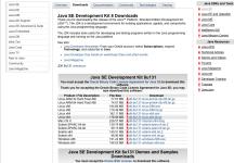 jdk-8u131-linux-64.tar.gz