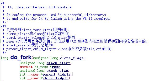do_fork()