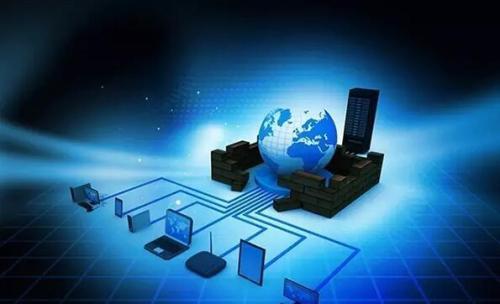 IP地址被盗用解决方案