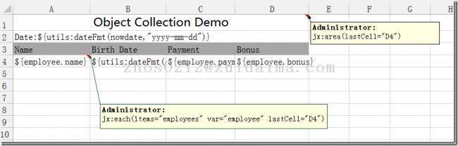 Java开发报表怎么做?这2类100%提高效率的工具,你得试试