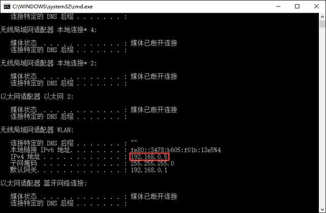 离线下载网站 源码(系统下载 网站 源码) (https://www.oilcn.net.cn/) 综合教程 第3张