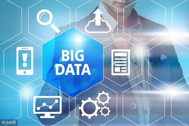 要想把大数据读懂,基于Hadoop与Spark的大数据开发实战pdf,足矣