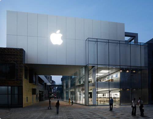 华为、苹果、三星扎堆发财报,谁的日子最不好过?
