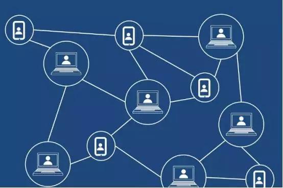 2020年区块链行业的四大发展趋势