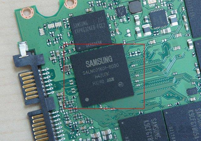 如何选购台式电脑硬盘?小白装机选购固态硬盘和机械硬盘知识指南