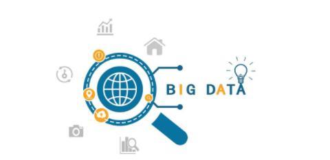 Java、Python和大数据,哪个发展前景最好?