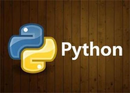 如何有效学习Python编程 常用的框架都有哪些